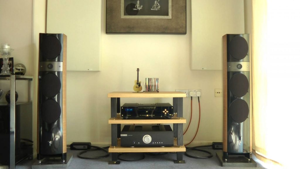 Focal Electra 1028Be
