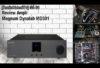 [AudioHanoiTV] Số 31: Review Ampli Magnum Dynalab MD 301