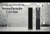 [AudiohanoiTV] Số 32: Review Loa Dynaudio Emit M30