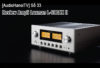 [AudioHanoiTV] Số 33: Review Ampli Luxman L 590AX II