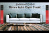 [AudioHanoiTV] 42: Review Loa Audio Physic Classic Series