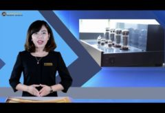 [AudioHanoiTV] Số 81: Review Bộ Pre-Power Ampli PrimaLuna ProLogue Premium