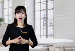 [AudioHanoiTV] Số 93: Review Loa Dali Katch