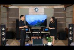Chuyên sâu kỹ thuật số 12: Cách lắp đặt và cân chỉnh hệ thống Dolby Atmos