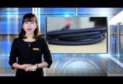 [AudioHanoiTV] Số 80: Review Dây loa AudioQuest Type 4 và Dây loa AudioQuest Rocket 33