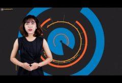 [Công Nghệ] Số 03: Trải nghiệm tai nghe FiiO F3