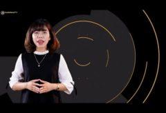 [Công Nghệ] Số 05: Trải nghiệm tai nghe 1More 1M301