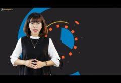 [Công Nghệ] Số 08: Trải nghiệm tai nghe 1More EB100 sport
