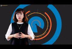 [Video công nghệ] số 06: Trải nghiệm tai nghe 1More E1003