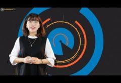 [Video công nghệ] số 10: Trải nghiệm tai nghe 1More IBFREE