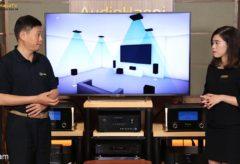 Chuyên sâu kỹ thuật 11: Công nghệ được ứng dụng trong hệ thống xem phim tại gia