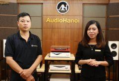 Chia sẻ tầm quan trọng của phụ kiện trong hệ thống âm thanh