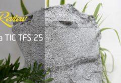 [AudioHanoiTV] Số 165: Review Loa TIC TFS 25