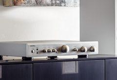 Khi nào dùng Ampli Integrated, Preamplifier và Power Amplifier | Chia sẻ kiến thức 08