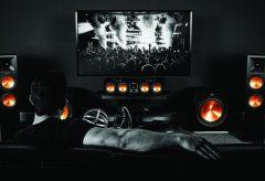 Những công nghệ được ứng dụng trong hệ thống xem phim tại gia | Chia sẻ kiến thức 11