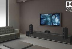 Cách lắp đặt và cân chỉnh hệ thống Dolby Atmos | Chia sẻ kiến thức 12