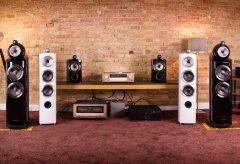 Tác dụng của phụ kiện trong hệ thống âm thanh | Chia sẻ kiến thức 15