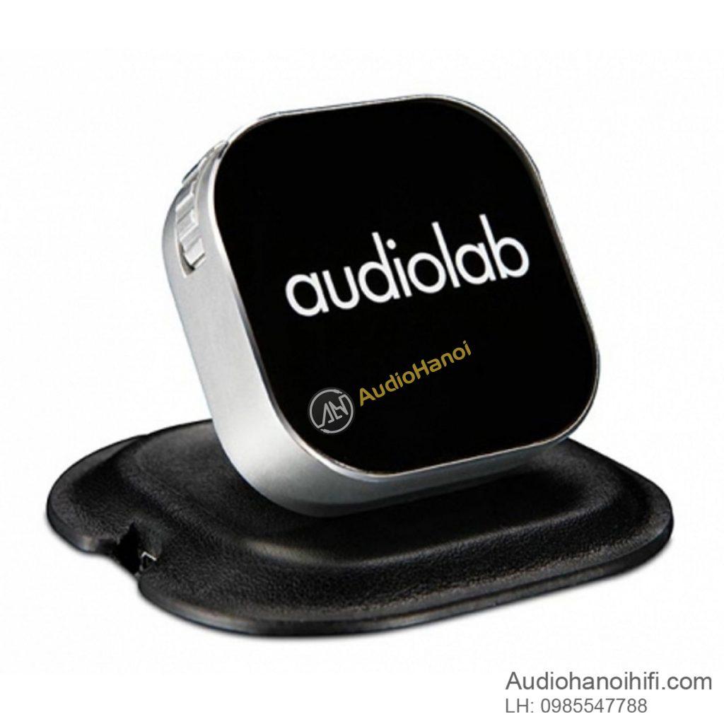 bo giai ma audiolab mdac nano