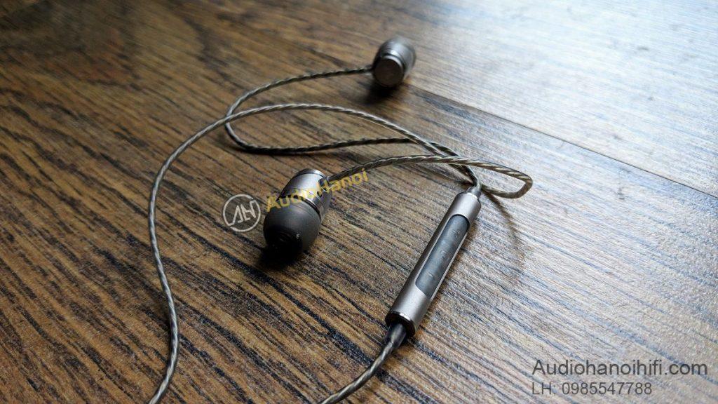 tai nghe soundmagic e11c