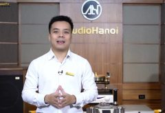Top 5 phono preampli tầm giá phổ thông đáng mua do tạp chí What Hi Fi bình chọn | AudioHanoiTV 313