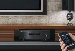 Top 7 ampli stereo tốt nhất năm 2019 do tạp chí What Hi Fi bình chọn | AudioHanoiTV 307