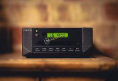 Top 5 đầu CD Player chất lượng nhất năm 2019 với mọi ngân sách | AudioHanoiTV 324