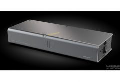 Giới thiệu lọc nguồn AudioQuest Niagara 1200 – Chiến binh mới của nhà AudioQuest I AudioHanoiTV 326