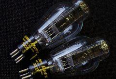 Các loại đèn điện tử thường dùng cho thiết bị âm thanh | Những điều cần biết Audio 1