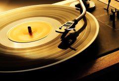 Cách setup đầu đĩa than | Những điều cần biết về Audio 2