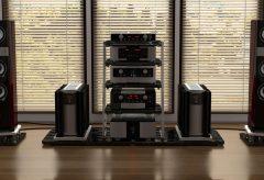 Đánh giá khách quan về công trình mà Audio Hà Nội setup | Chia sẻ kiến thức 40