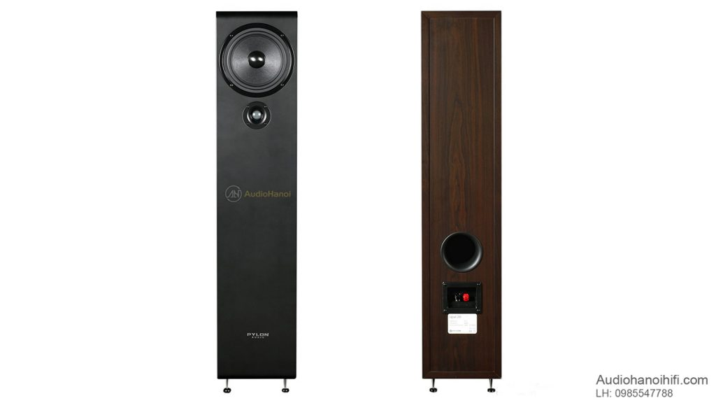 Loa Pylon Audio Opal 20 sau