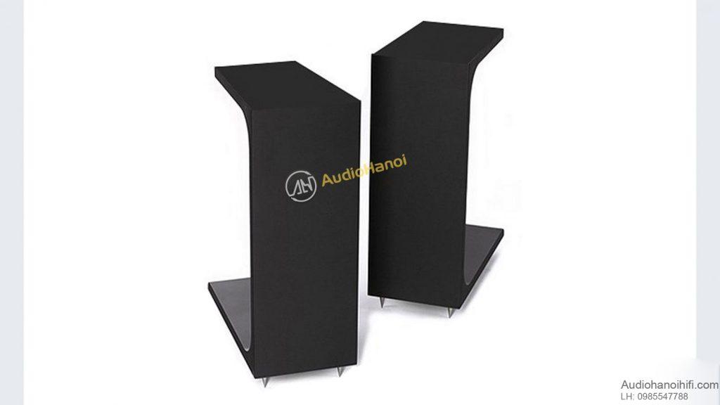 chan loa pylon audio opal monitor